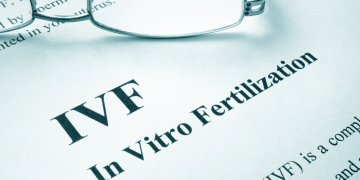 ART/IVF Support Claygate clinic