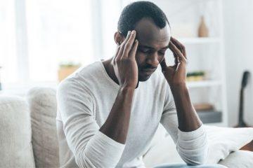 Claygate Clinic Headache