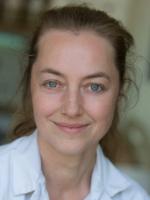 Janine Gerhardt