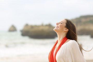 Mindfulness Claygate Clinic