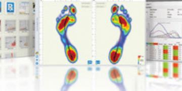 How can a Biomechanical assessment help?